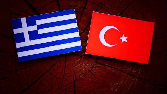Τσελίκ: Οι Έλληνες δεν θα είναι ασφαλείς, αν δε σεβαστούν την Τουρκία