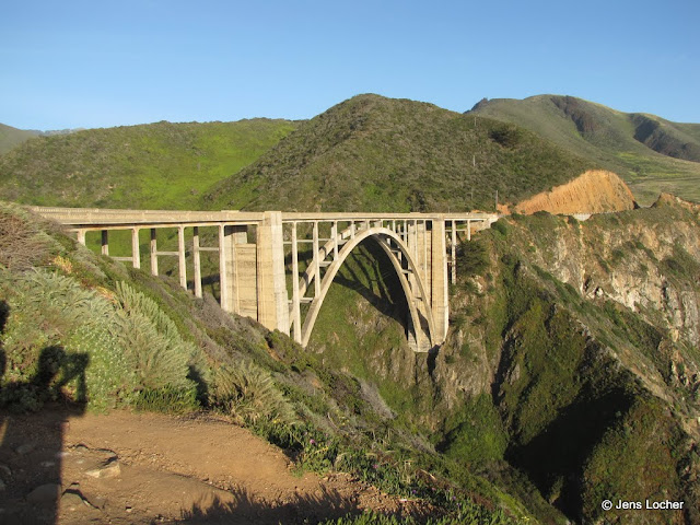 2010 - SX10_0133_Bixby_Bridge.JPG
