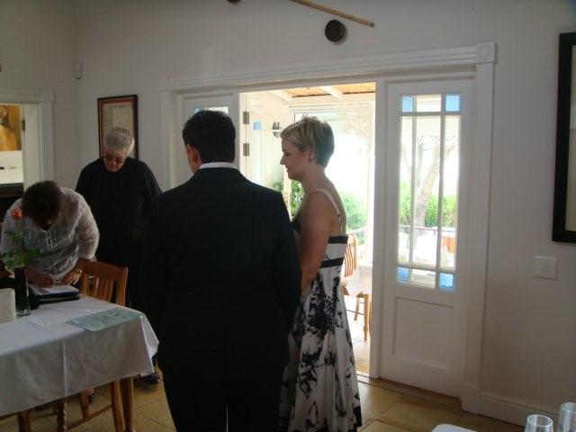 Gay Wedding Gallery - DSC01332.jpg