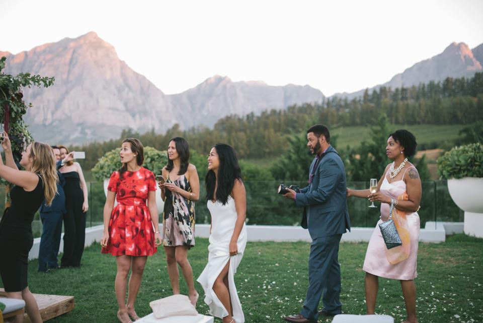 Grace and Alfonso wedding Clouds Estate Stellenbosch South Africa shot by dna photographers 870.jpg