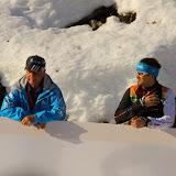 Biathlon-WM Ruhpolding 083.jpg