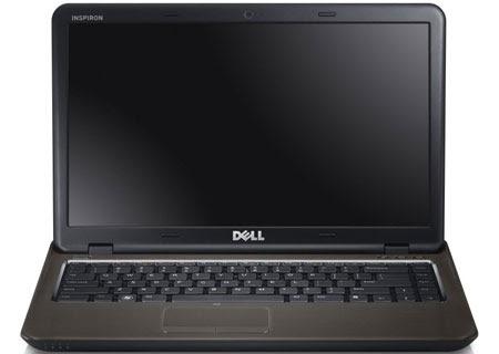 Dell Inspiron i14Z-1424BK