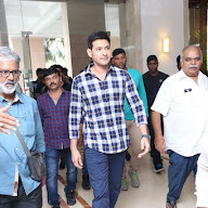 Spyder Chennai Press Meet Photos (1).jpg
