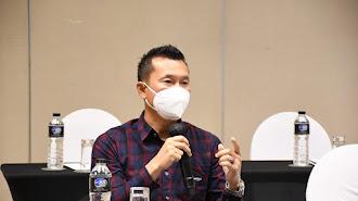 Apa Kabarnya Pertamina Jakarta , Ratusan Buruh Tambak Pusakajaya Tak Mendapatkan Kompensasi