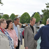 Open monumentendag Hillegom - DSC_0413.JPG