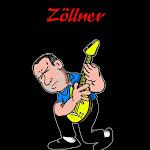 007_Dirk-Comic.jpg