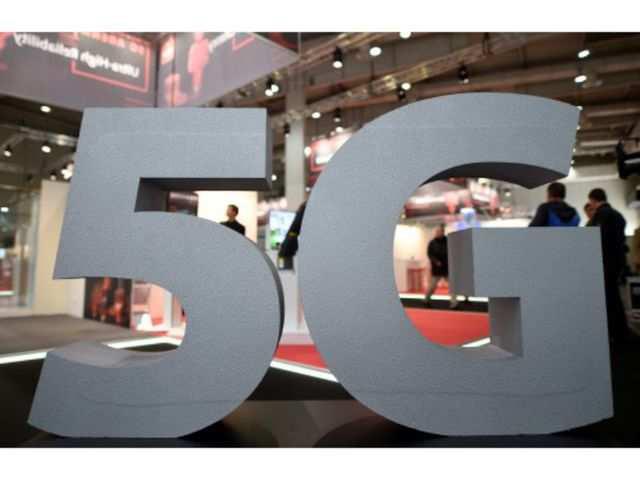 Telenor picks Ericsson for 5G, abandoning Huawei