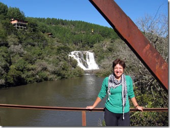 Parque-das-Cachoeiras-1