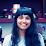 Maya Lad's profile photo