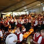 Weinfest_2015 (181).JPG