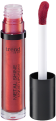 4010355284440_trend_it_up_Metal_Shine_Liquid_Lipcream_020