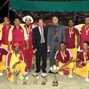 slqs cricket tournament 2011 473.JPG