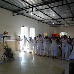 Bautismos Tampico 2015 (5a).JPG