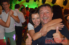 Rieslinfest2015-0077