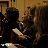 Opening winterwerk 2010 - _DSC1488.JPG