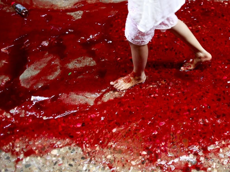rivers-of-blood-eid-dhaka-5