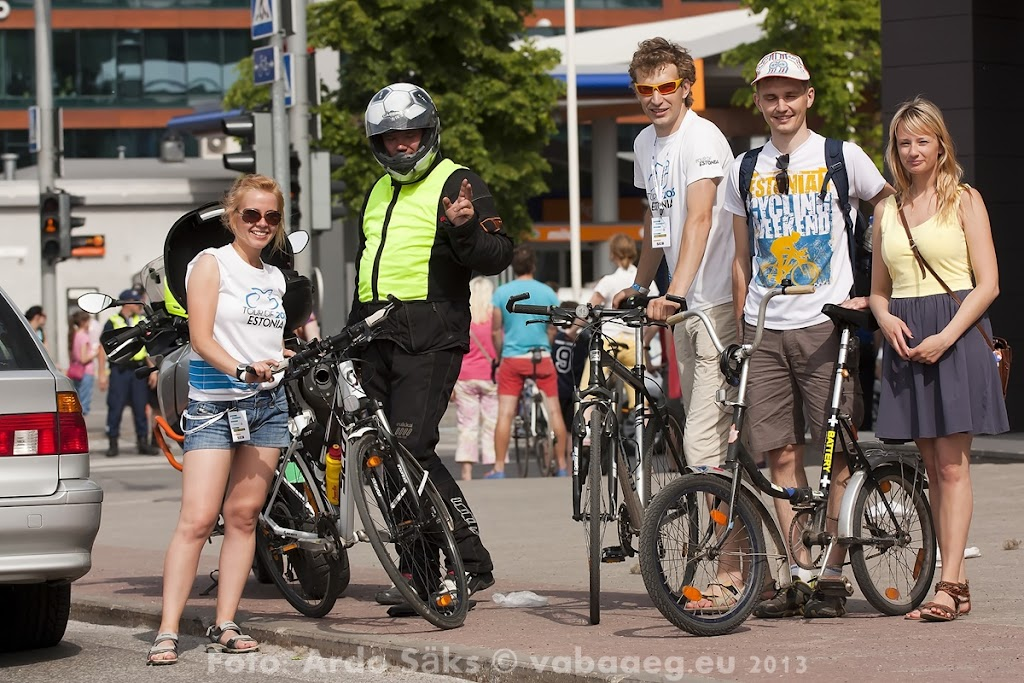 2013.06.01 Tour of Estonia - Tartu Grand Prix 150km - AS20130601TOETGP_163S.jpg