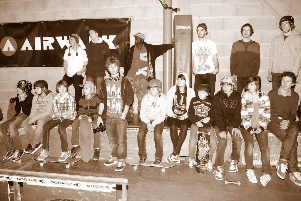Nantes2010 (14)