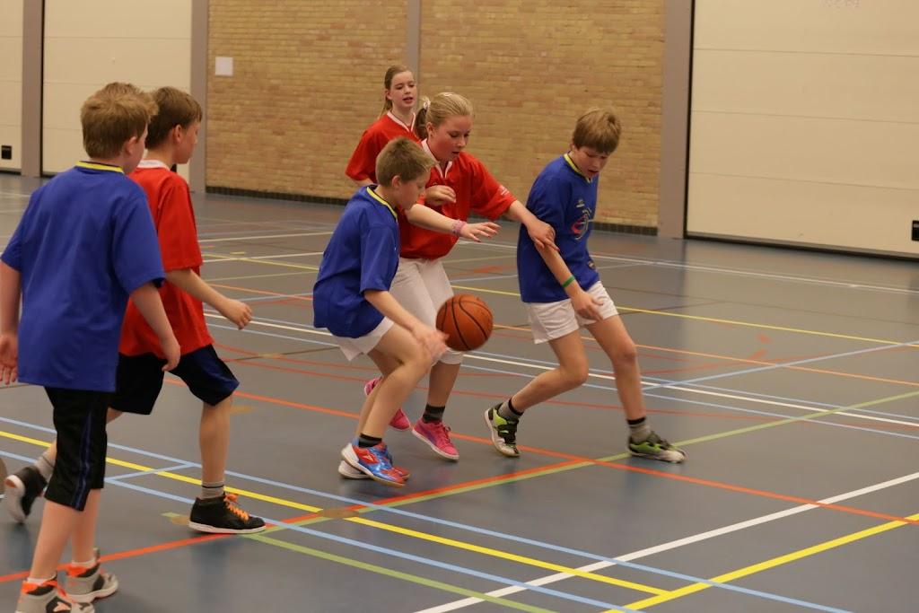 Basisschool toernooi 2013 deel 3 - IMG_2632.JPG