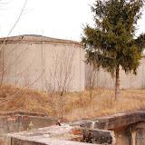 Przepompownia 11.12.2011