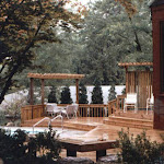 images-Decks Patios and Paths-deck_6.jpg