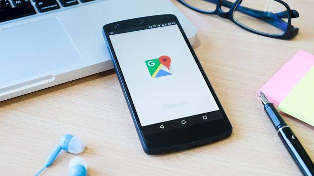 Jasa Review Google Bisnis, 1 Hari Langsung Jadi 50 Review