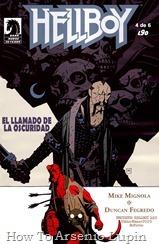 Hellboy_DC_4_0000