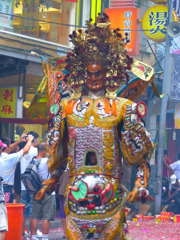 Ming Sheng Gong à Xizhi (New Taipei City) - P1340209.JPG