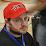 Bobby Pachinger's profile photo