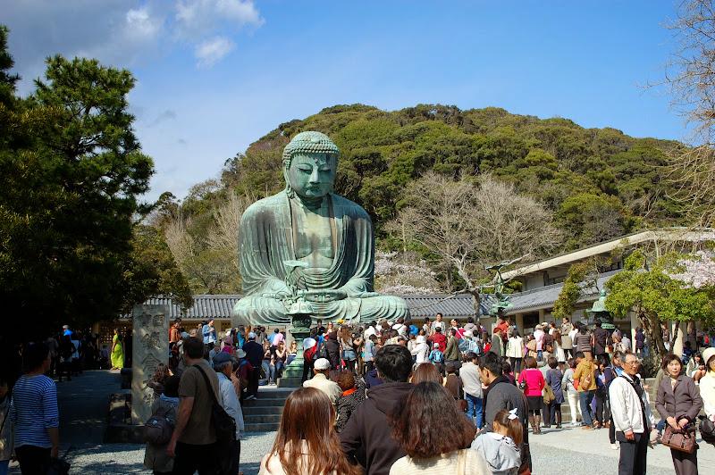 2014 Japan - Dag 7 - jordi-DSC_0267.JPG