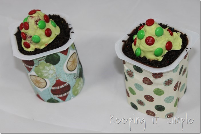#ad Christmas-fun-Snack-Pack-Pudding-Cups- with-school-jokes-printable #SnackPackMixIns (12)