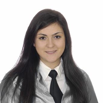 Mercedes Pereira