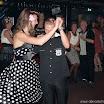 Slick Nick and the Casino Special dansen 't Paard van Troje (84).JPG