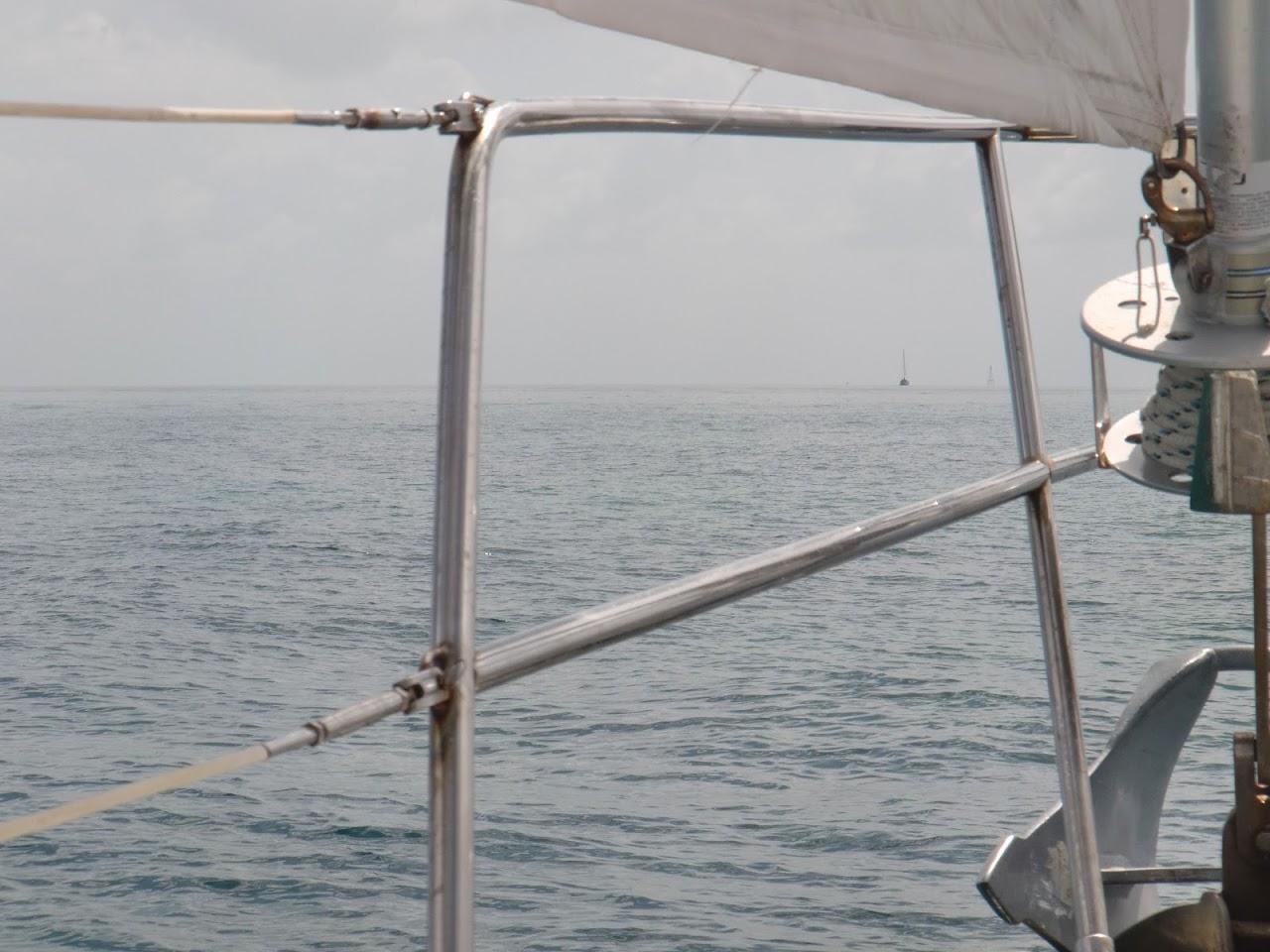 Seabase 2012 - 2012%7E07%7E28 6.jpg