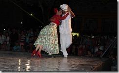 2074b-foto-danza