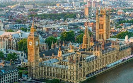 38077-palace-of-westminster-2560x1600-world-wallpaper
