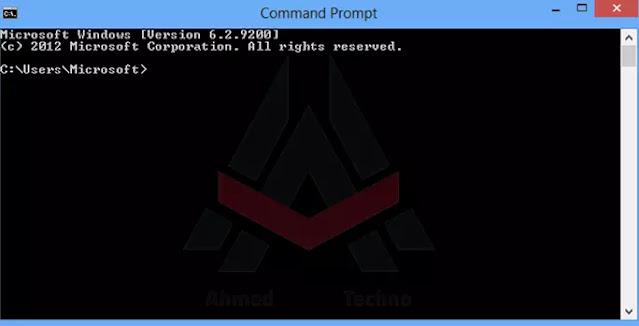 تفعيل ويندوز 7 بدون برامج