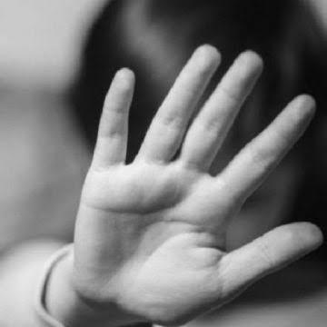 Professor é preso suspeito de estuprar aluna de 13 anos em São Luís