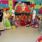 Gangour Mahotsav 9-4-2016