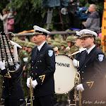 23.06.11 Võidupüha paraad Tartus - IMG_2605_filteredS.jpg