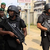 Obi Cubana: Public Display Of Affluence Dangerous – DSS
