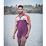 Ankur veer's profile photo