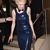 OIC - ENTSIMAGES.COM -  Chloe Jasmine at the James Ingham's Jog-On to Cancer in London 7th April  2016 Photo Mobis Photos/OIC 0203 174 1069