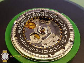 Watchtyme-Omega-Speedmaster-2015-04-007