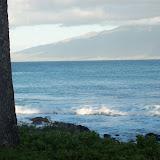 Hawaii Day 6 - 114_1690.JPG