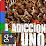 La Adicción La Uno's profile photo