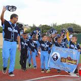 Apertura di wega nan di baseball little league - IMG_1165.JPG