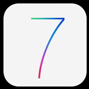 Apple iOS 7.0.3 released