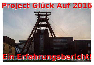 Titel-Giga-Essen.jpg