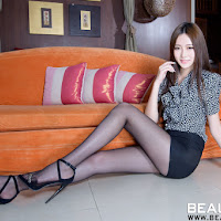[Beautyleg]2015-11-02 No.1207 Ning 0004.jpg